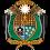 Nauru logo 45x45